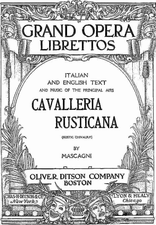 The project gutenberg ebook of cavalleria rusticana by mascagni gutenberg ebook rustic chivalry cavalleria produced by colin bell paul marshall joseph cooper and the online distributed proofreading team at fandeluxe Choice Image