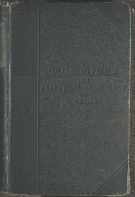 The Project Gutenberg eBook of Collected Papers on Analytical ...