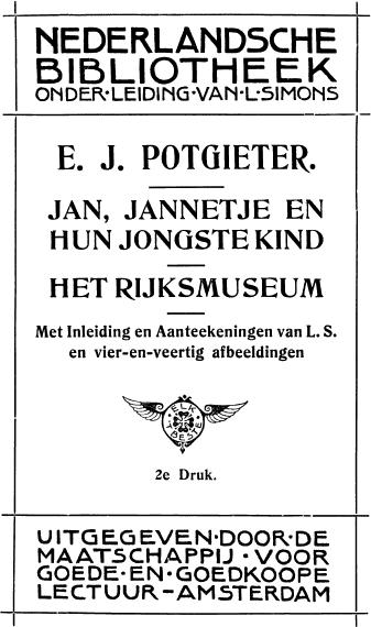 Jan jannetje en hun jongste kindhet rijksmuseum by everhardus potgieter i fandeluxe Choice Image