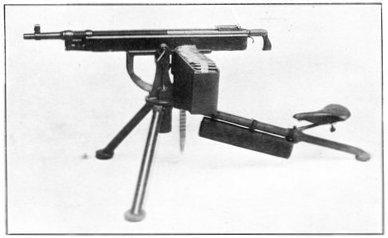 BF49 Morris Costumes Swing Out Cylinder Western 6 Shot die Barrel Cast Cap Gun