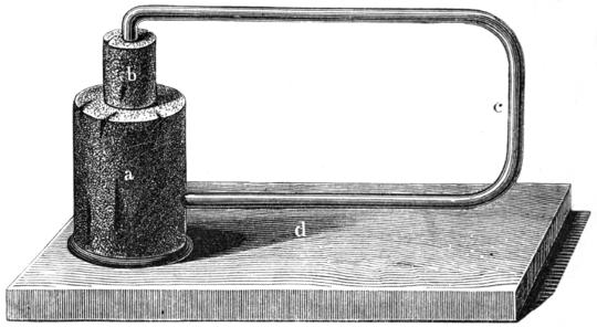 The Project Gutenberg eBook of Das Mikroskop und seine Anwendung ...