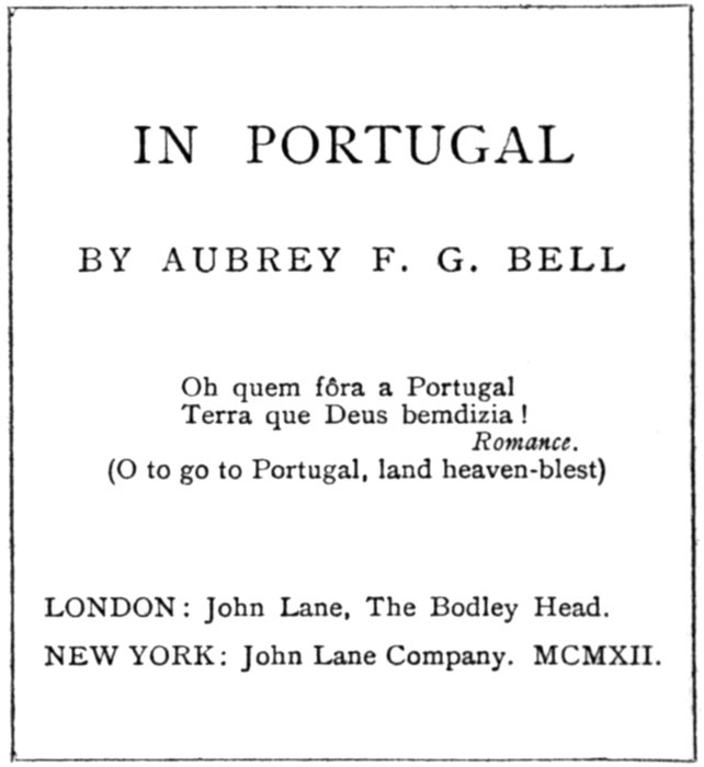 The Project Gutenberg Ebook Of Library Cataloguing By J Henry Quinn
