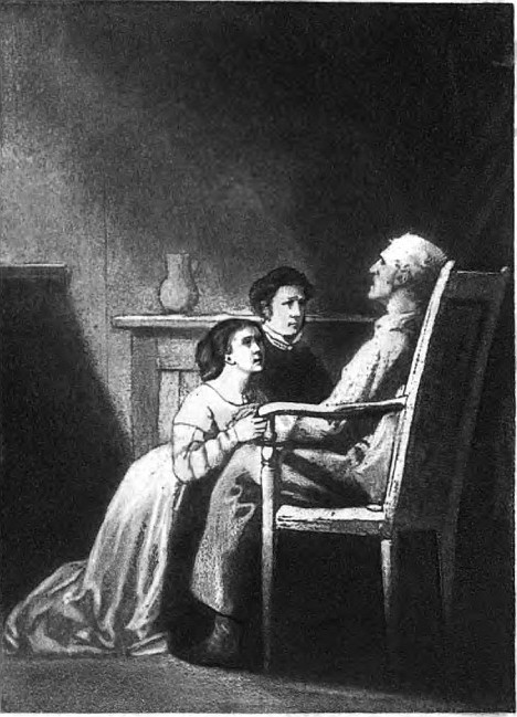The Project Gutenberg eBook of Les misérables, volume 5, by Victor Hugo.