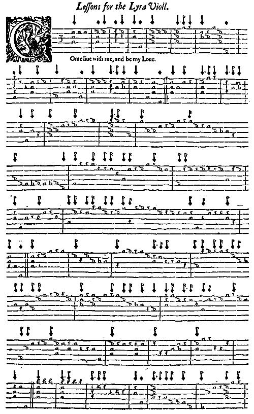 john cage living room music score pdf downloadgolkes