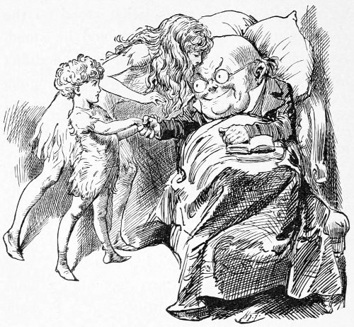 Sylvie And Bruno Volume Ii By Lewis Carroll Illustrated By Harry