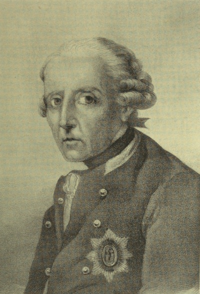 The project gutenberg ebook of spies and secret service by hamil grant frederick the great fandeluxe Images