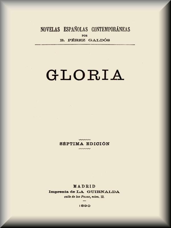 Gloria (novela completa) 64a11fd100995