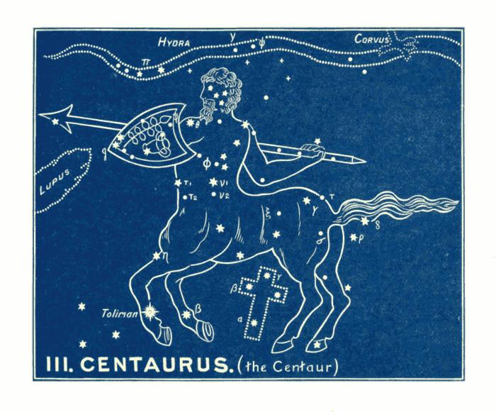 tenis mizuno creation 19 centauro 91