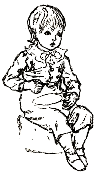 the project gutenberg ebook of kate greenaway by marion harry  it has been said let us admit with a little exaggeration that kate greenaway dressed the children of two continents in such measure as it is true
