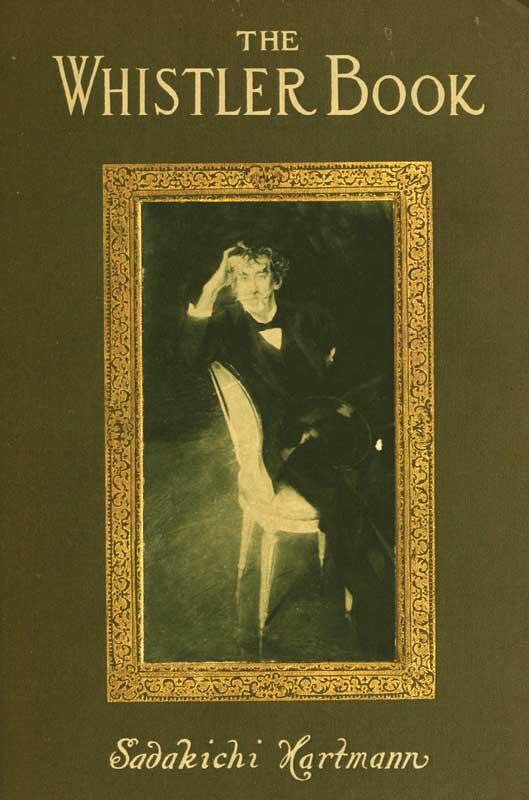 leonardo da vinci the langham series an illustrated collection of art monographs ed by s brinton vol xix