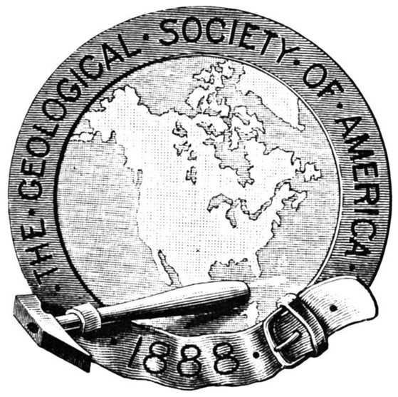 The floors of the oceans 1 the north atlantic by bruce c heezen the geological society of america special paper 65 the floors of the oceans i the north atlantic text to accompany the physiographic diagram of the north publicscrutiny Images