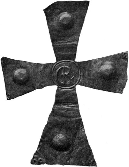Maße Able Altes Zierteil 9 Cm X 9 Cm Spare No Cost At Any Cost Engel Kopf Bronze Vergoldet Um 1900