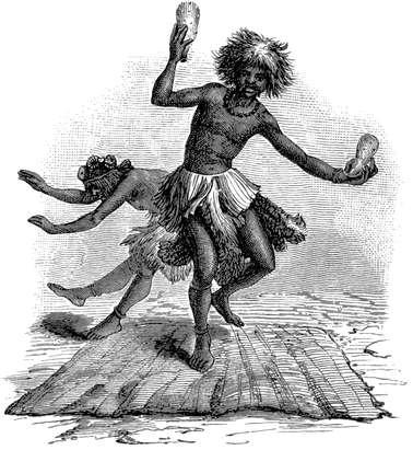 The Project Gutenberg Ebook Of Sieben Jahre In Süd-afrika. Zweiter ... Leichte Schritte Veranda Erfrischen