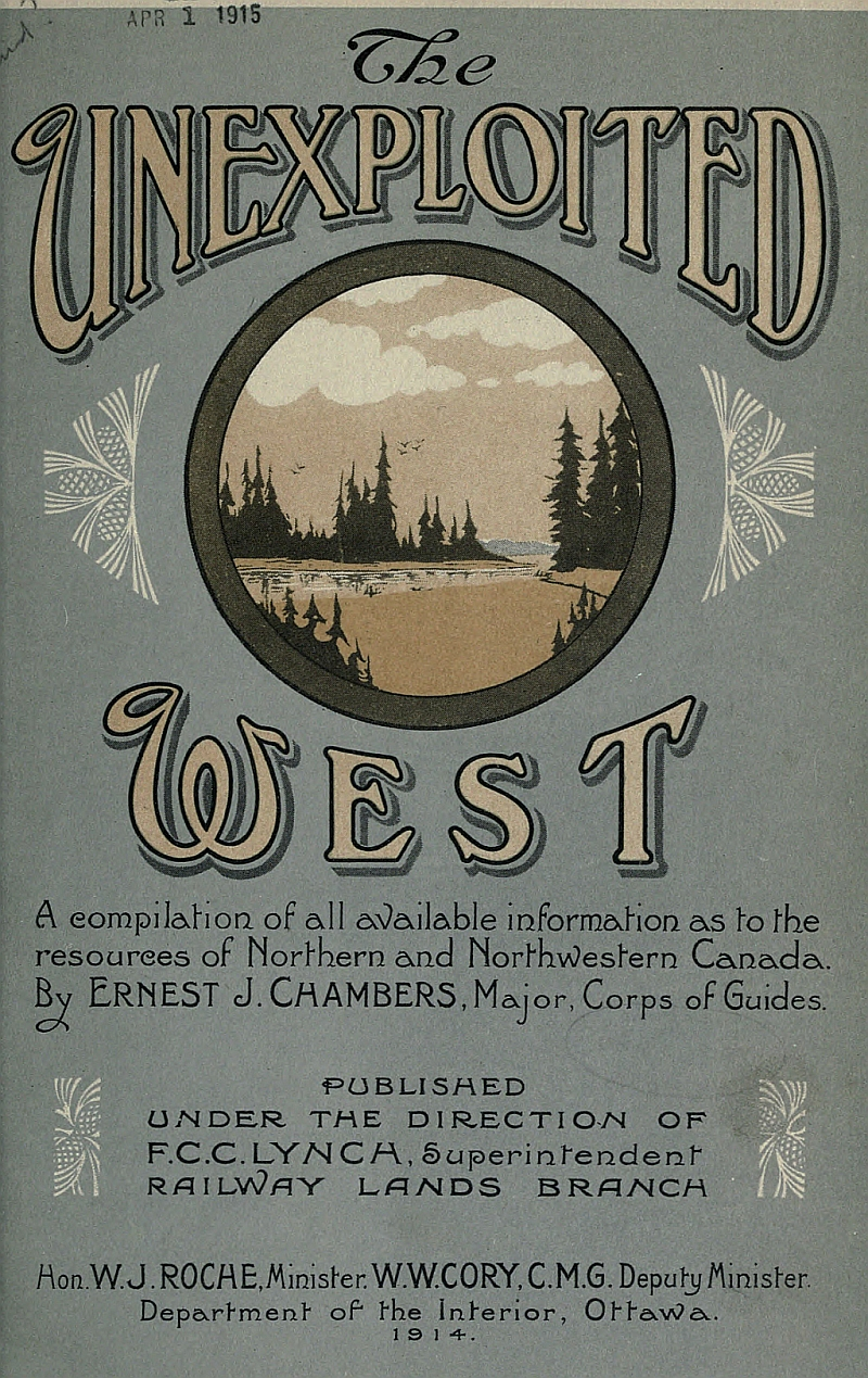 The distributed proofreaders canada ebook of the unexploited west by gutenberg ebook the unexploited west produced by marcia brooks cindy beyer ross cooling and the online distributed proofreaders canada team at fandeluxe Gallery