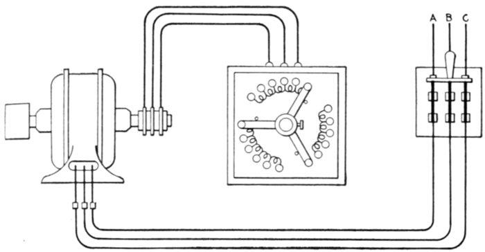 Hawkins Electrical Guide, Vol 6 , by Nehemiah Hawkins—A Project ...