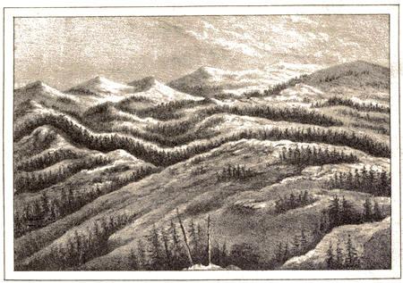 The Project Gutenberg eBook of Viaje á los Estados-Unidos (vol 1 de ...