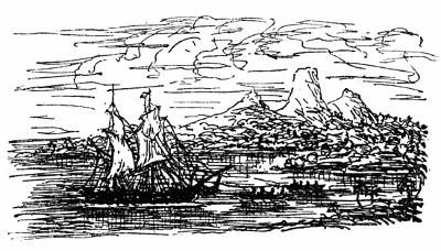 The Project Gutenberg Ebook Of Die Schatzinsel By Robert Louis