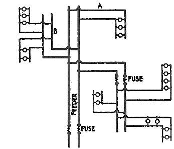 fig0836 hawkins electrical guide, vol 4, by hawkins and staff a  at readyjetset.co