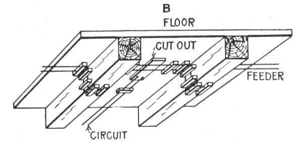 hawkins battery charger wiring diagram hawkins hawkins electrical guide vol 4 by hawkins and staff a on hawkins battery charger wiring diagram