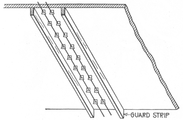 fig0858 hawkins electrical guide, vol 4, by hawkins and staff a  at readyjetset.co