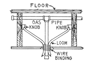 Hawkins Electrical Guide Vol 4 by Hawkins And Staff. -- a Project Gutenberg eBook  sc 1 st  Project Gutenberg : cleat wiring system - yogabreezes.com