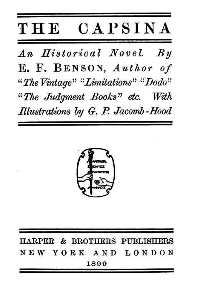 Gutenbergs fiende nummer 1
