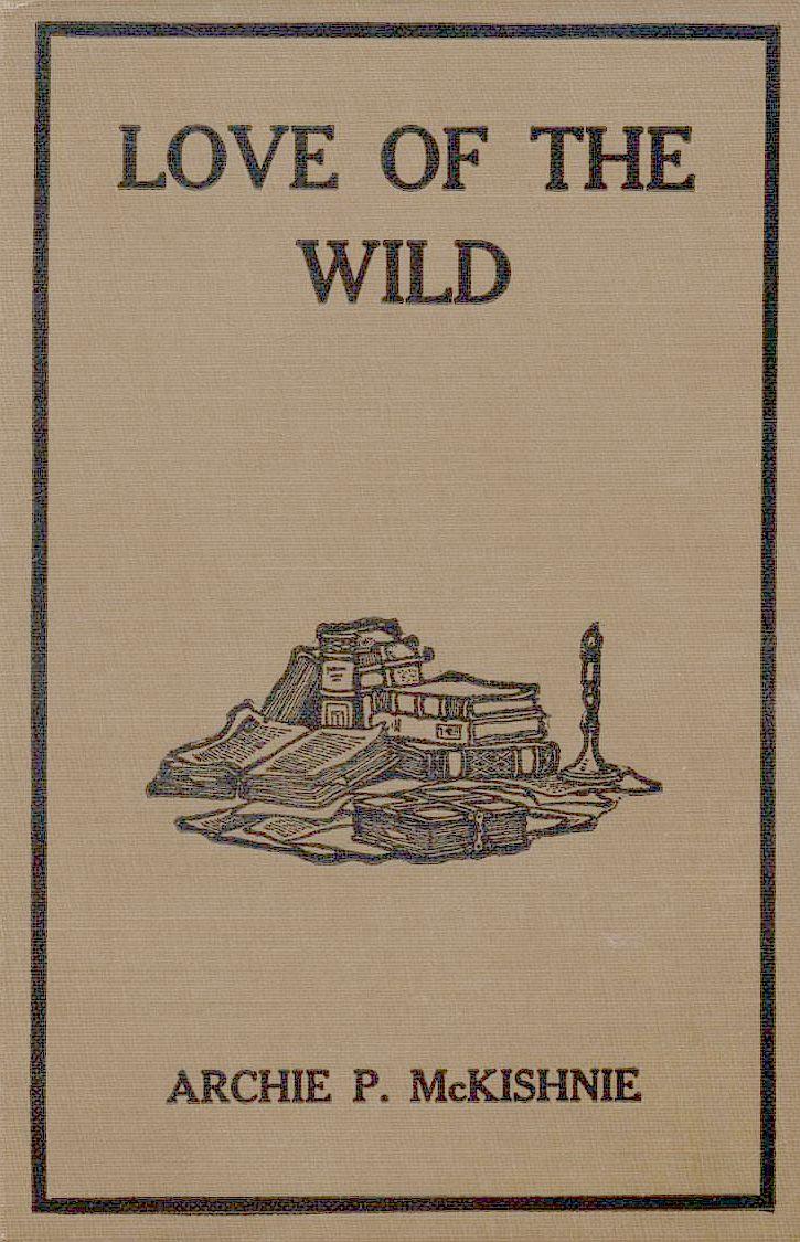Wild ramrod loving act