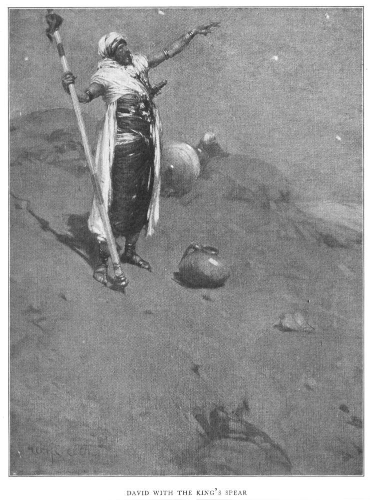 Isaac Iphigeneia Ignatius Martyrdom and Human Sacrifice