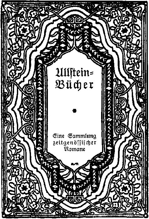 The Project Gutenberg Ebook Of Der Postsekretär Im Himmel
