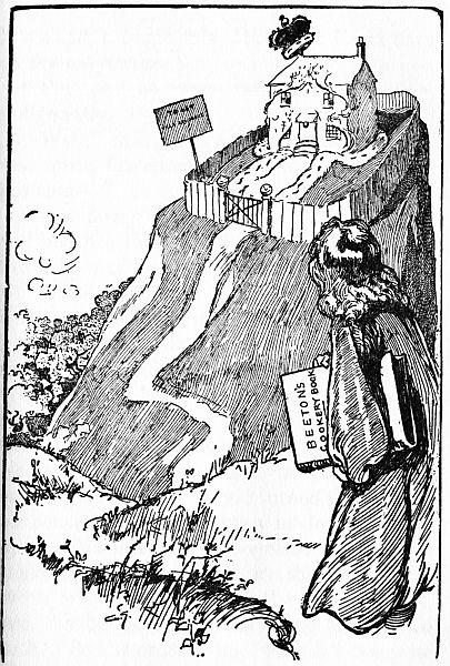 The Project Gutenberg Ebook Of Nine Unlikely Tales By E Nesbit