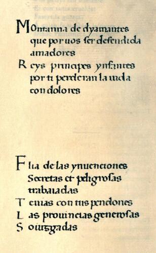 Cancionero de Lope de Stúñiga, by Varios—A Project Gutenberg eBook