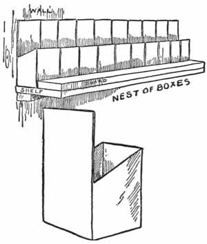 i_110 the project gutenberg ebook of the jack of all trades new ideas,Oil Furnace Wiring Diagram For Nest
