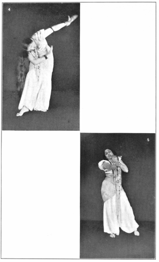 7cd9d97f8 The Project Gutenberg eBook of The Dance