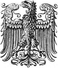 The Project Gutenberg eBook of Anzeiger für Kunde der deutschen ...