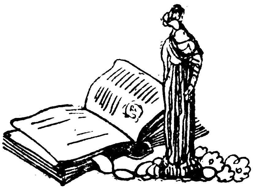 The Project Gutenberg eBook of Los Raros, por Rubén Darío.