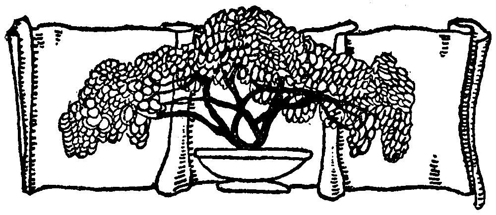 Dibujo De Elfos Con Armadura Besandose the project gutenberg ebook of los raros, por rubén darío.