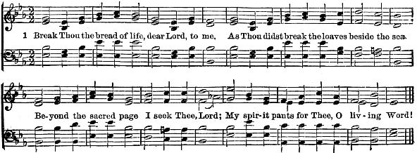 The project gutenberg ebook of the chautauquan july 1883 by transcribers note you can play this music midi file by clicking here fandeluxe Gallery