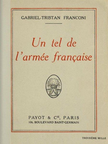 Mini Sujet communion garcon blond communiant bible 92270 pour pi/èce mont/ée ou decor patisserie