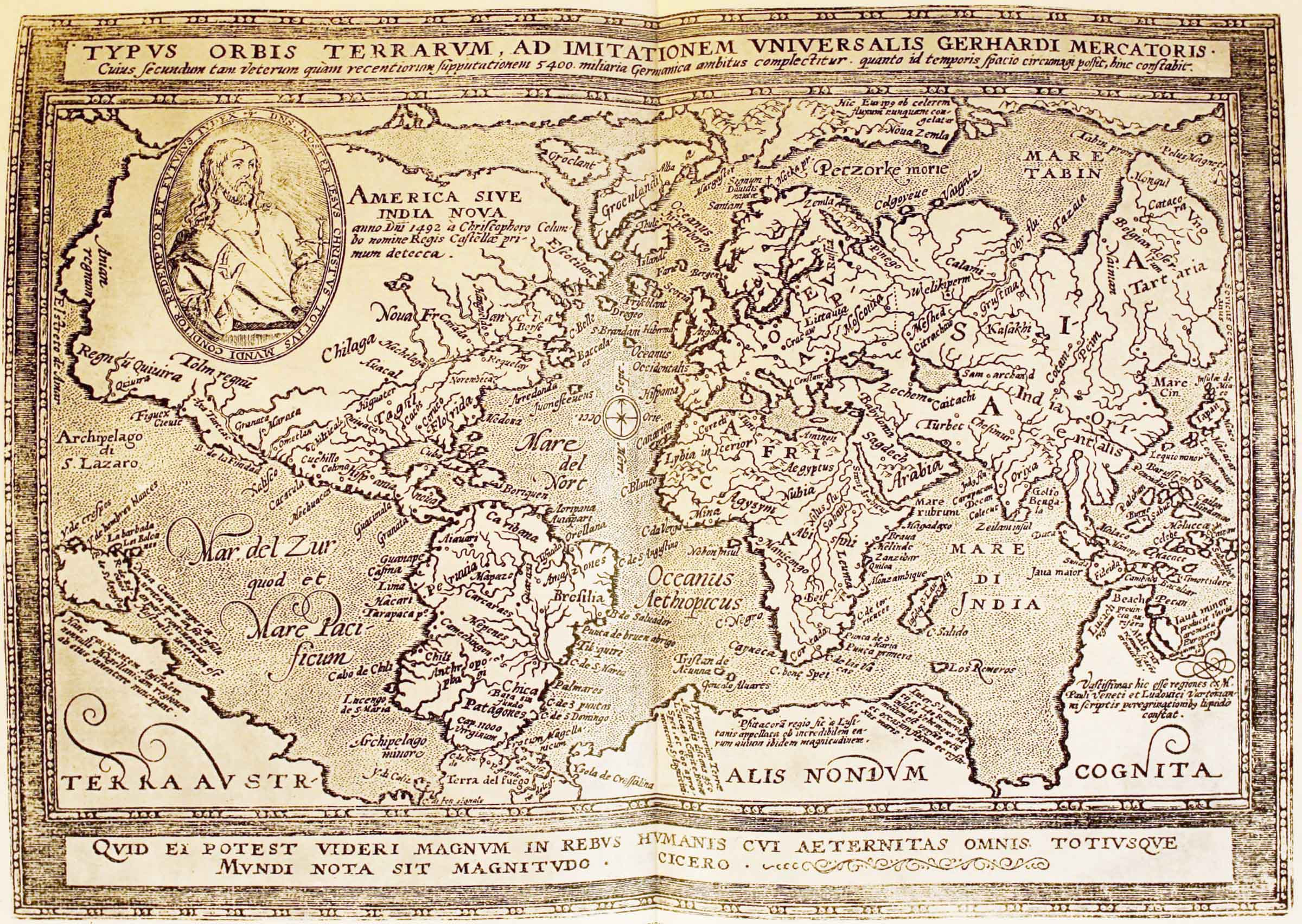 The Coronado Expedition 1540–1542, by George Parker Winship ...