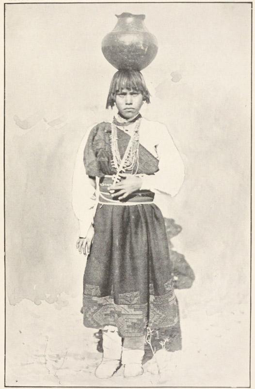 George extraído anual del al Secretario expedición informe Parker Etnología la Winship Coronado Oficina Decimocuarto de por de de La 1540–1542 X78zw