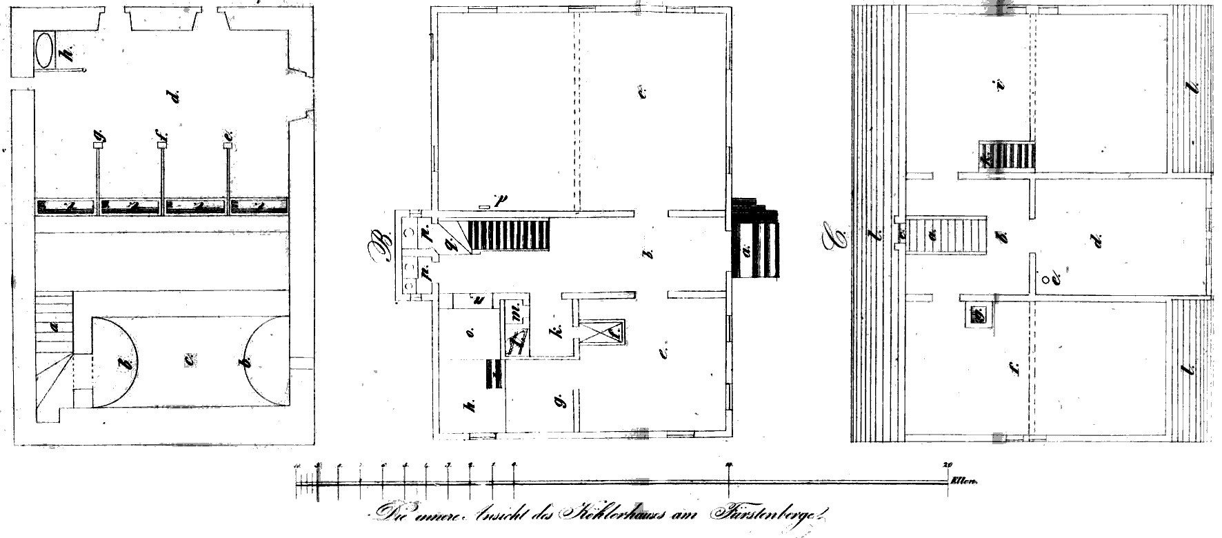 The Project Gutenberg eBook of Der sächsische Prinzenraub nach ...