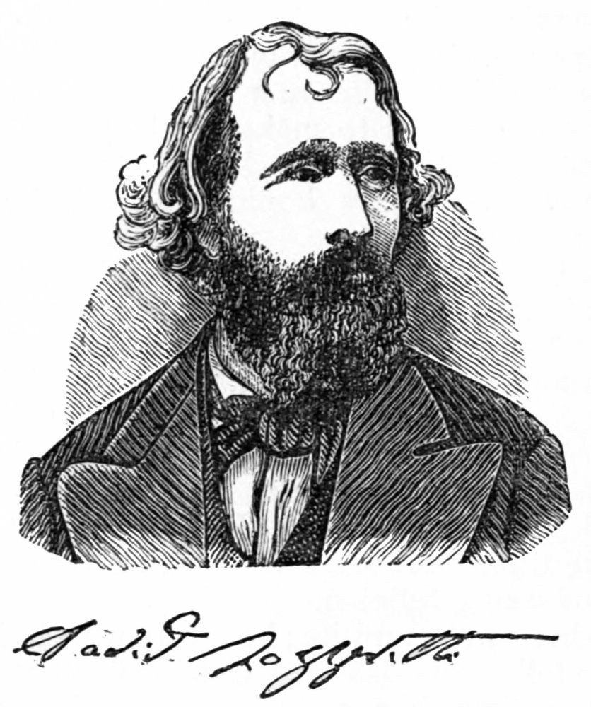The Project Gutenberg eBook of The Man of Genius, by Cesare Lombroso.