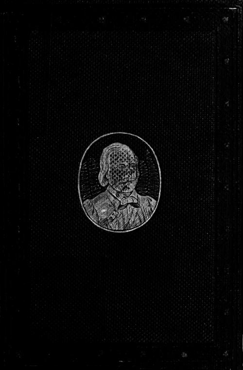 The Life Of General Garibaldi By Theodore Dwightmdasha Project