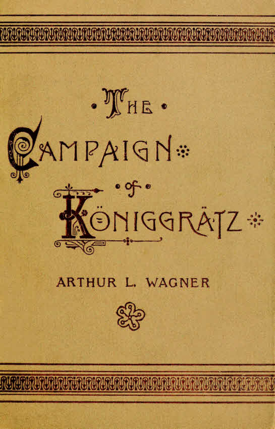 Notes on hospitals ebook thesis dissertation titles array the project gutenberg ebook of the campaign of k niggr tz by arthur rh fandeluxe Gallery
