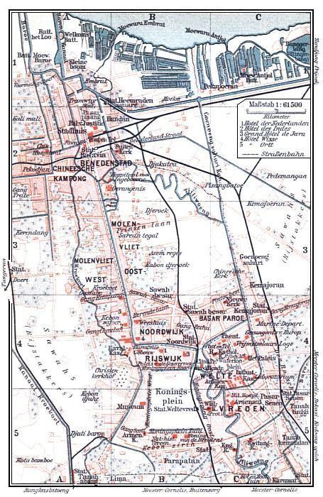 Karte Russland Asien.Fleissig 1883 Letts Karte Russland In Asien Chinesisch Reich