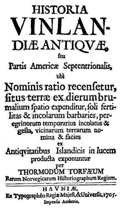 613  We have seen that Peringskiöld produced these sagas in 1697. Montanus  in his Nieuwe en onbekende Weereld (Amsterdam a577f7e5af0