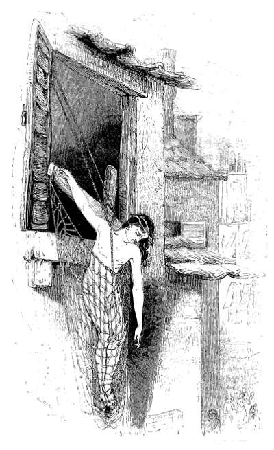 The Project Gutenberg Ebook Of The Anatomy Of Suicide By Forbes Winslow