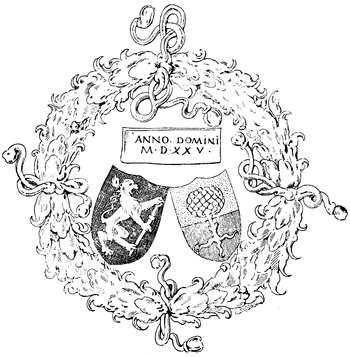 die straube waren eine kaufmannsfamilie deren ahnherr bernhard straub im jahre 1495 in nrnberg das brgerrecht erwarb3 und spter genannter des greren - Liebenswurdig Schuller Kuche Ausfuhrung