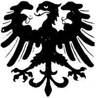 the project gutenberg ebook of mitteilungen aus dem germanischen, Hause ideen