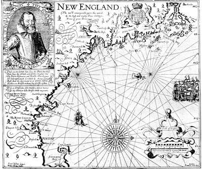 Amerigo Vespucci   Exploration   HISTORY com Encyclopedia Britannica SIR FRANCIS DRAKE SWORDS